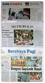 Surabaya News